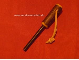 Alternatives Feuerzeug